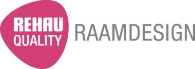 Rehau_Kwaliteitsteken_Raamdesign_Rood_001