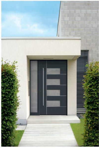qlimaat.nu Moderne deur-02
