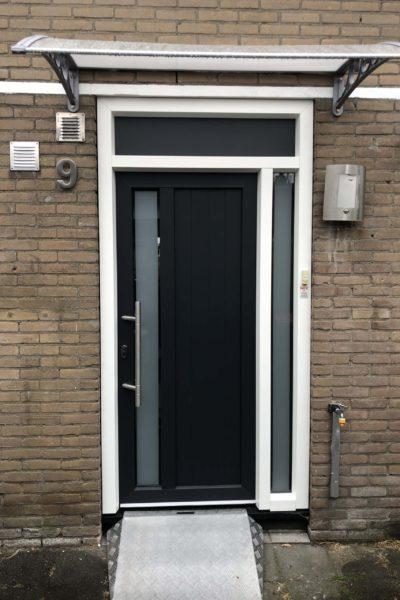 qlimaat-nu-samengestelde-deuren2